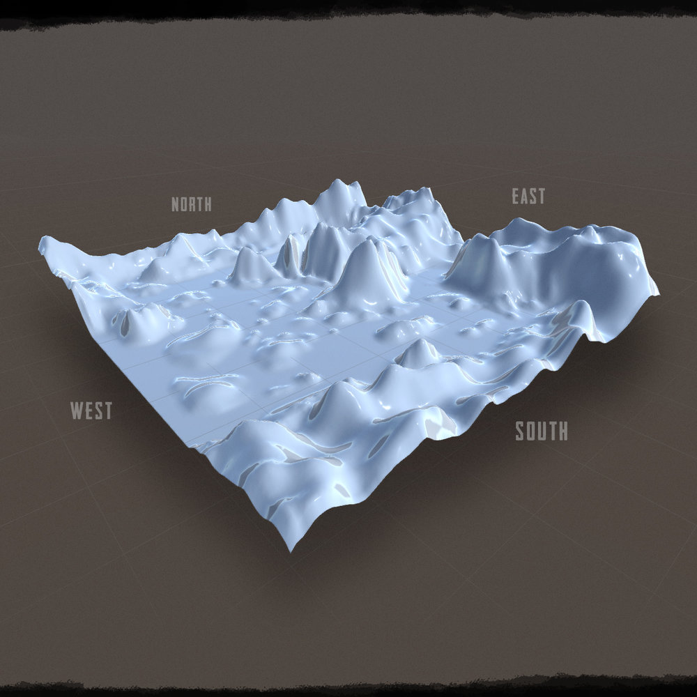 Topography+3D_withmask.jpg